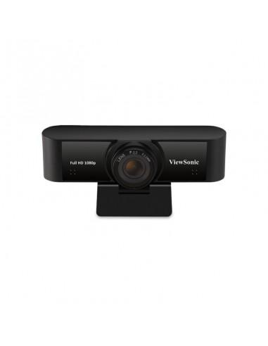 viewsonic vb-cam-001 - 1