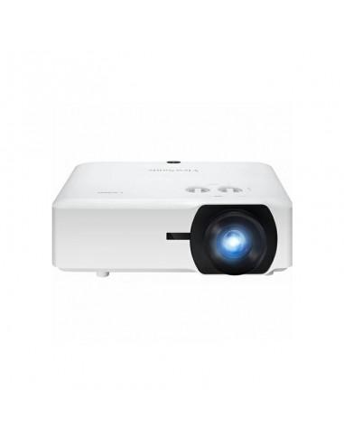 viewsonic laser projector ls850wu - 1