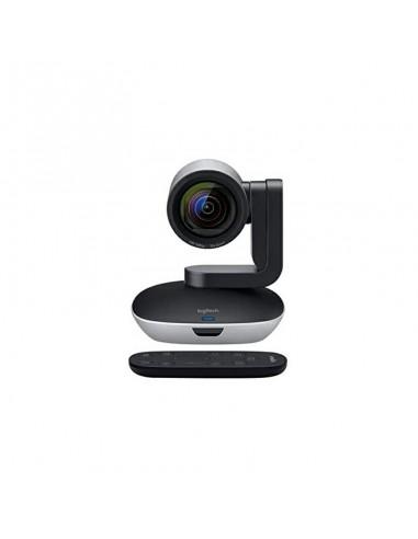 ptz pro2 camera 960-001184 - 1