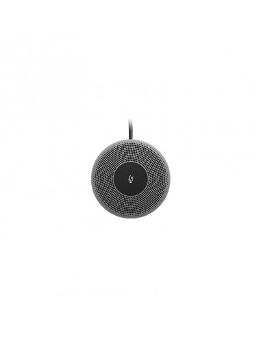 expansion mic for meetup 989-000405 - 2