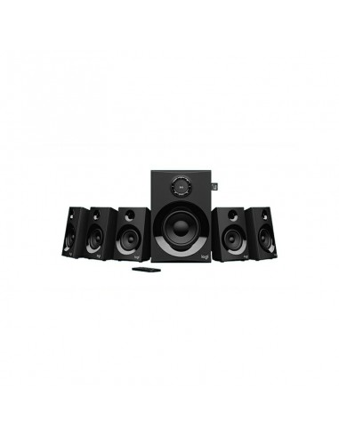 980-001319 logitech speaker z 607 - 1