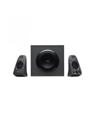 980-001297 logitech speaker z625