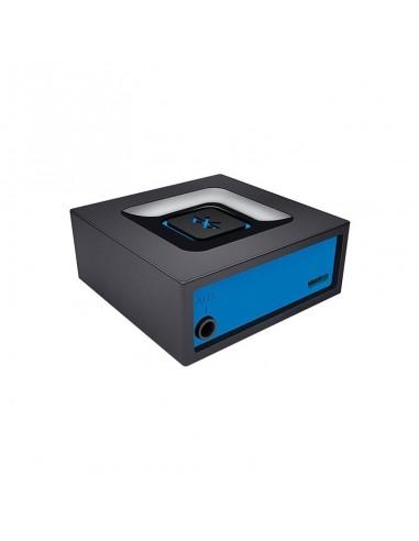 980-001276 logitech usb powered bluetooth audio receiver