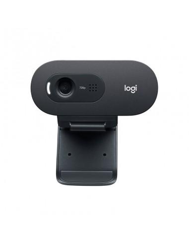 960-001370 logitech c 505 hd usb webcam 1