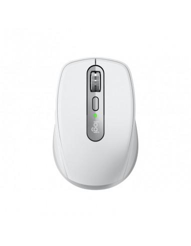 910-005995 logitech mx anywhere 3 for mac pale grey