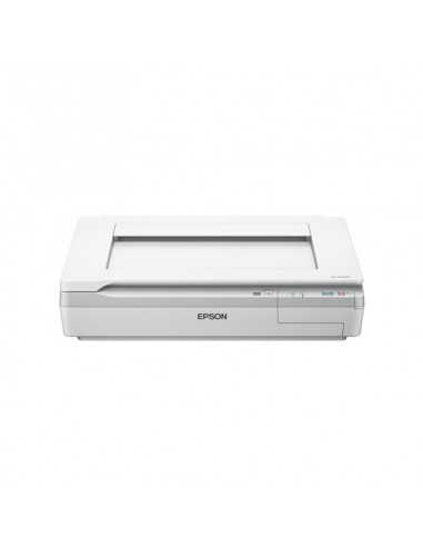 epson ds 50000 flatbed 1