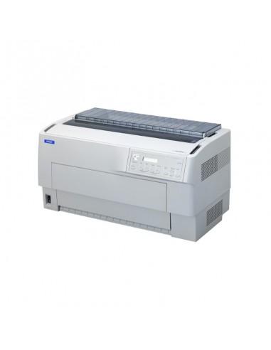 C11C605021 - epson dfx 9000
