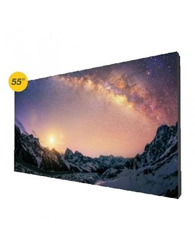 benq video wall pl552-1