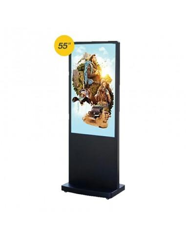 digisign display dsn-dsl-016