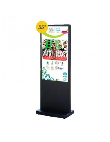 digisign display dsn-dsl-019