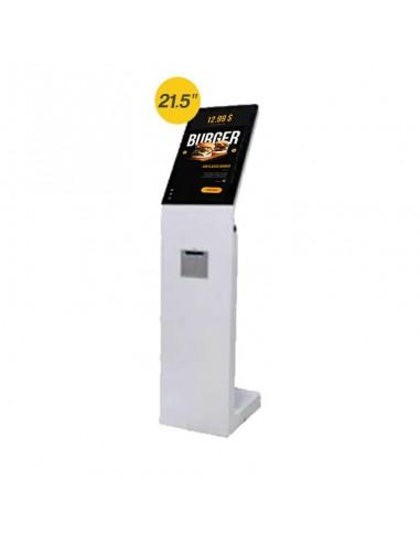 digisign display dsn-dsk-001