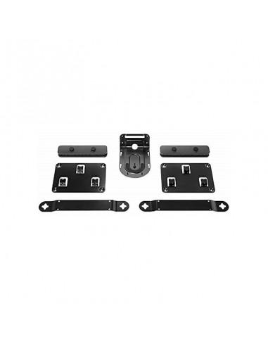 rally mounitng kit 939-001644~1