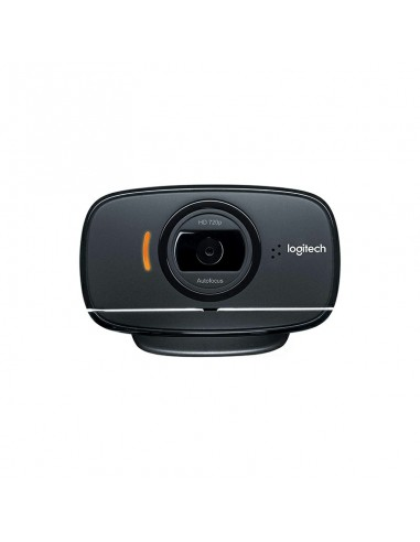 logitech b525 hd webcam - 960-000841 - 1