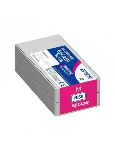 c13s020561 - gjic4 magenta gp c830