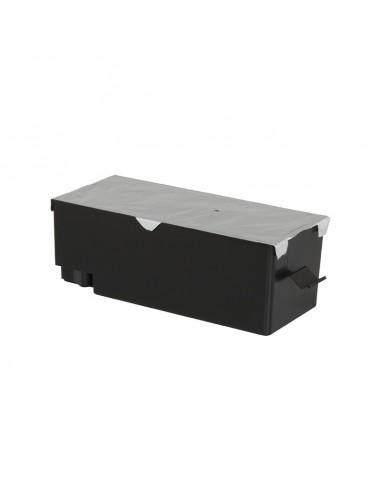 c33s020596 - sjmb7500 maintenance box